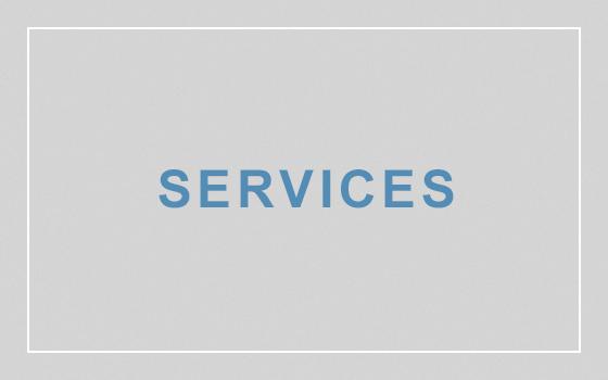 Mukilteo Chiropractic Services